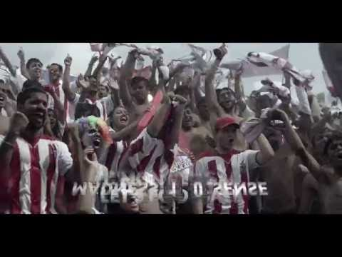 Atletico de Kolkata fans will be roaring come the start of Hero ISL 2016