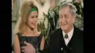 Hans Moser-Wenn der Herrgott net will