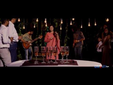 Best Hindi ❤ Song In Oriya Version