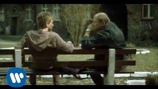Feel - Pokaz Mi Niebo [Official Music Video]