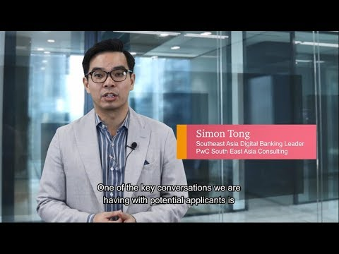 PwC Thailand | LinkedIn