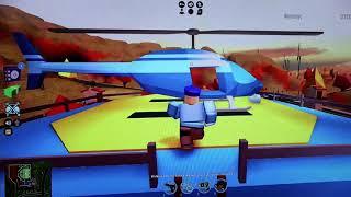 Jouer Roblox: Titan Simulator - Jailbreak