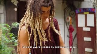Bereklauw (Belgium) - The Eco Village | Soccial Tripperz