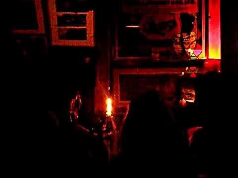 Traditional Irish Music Sin e Pub Cork, Ireland