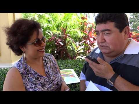 RADIO TIGRE DE NICARAGUA INICIARA TRANSMISIONES DESDE MIAMI MUY PRONTO.
