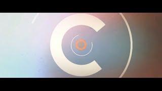 CREAM - Beautiful (TJO & YUSUKE from BLU-SWING Remix) Lyric Video Thumbnail