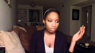 Collective Beauty Haul & Reviews Thumbnail