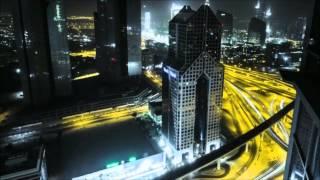 Jean Michel Jarre - Oxygene 8 (TrancEye Bootleg Remix)