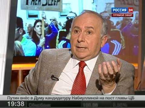 Удачный сезон / Радиостанция Вести FM Прямой эфир