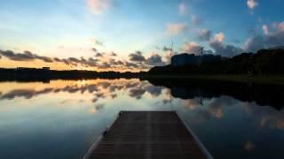 Emin feat Григорий Лепс-Привет, Земля