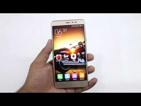 xiaomi-redmi-note-3-unboxing-&-hands-on-review-[snapdragon-650]