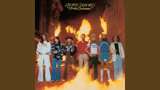 Provided to YouTube by Universal Music Group One More Time · Lynyrd...