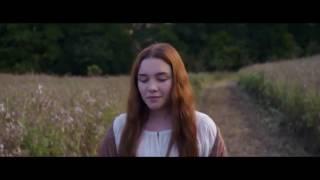 Трейлер фильма - Леди Макбет (Русский )