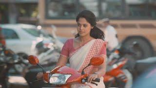 Tamizhuku En Ondrai Azhuthavum ( 2015 ) Tamil Movie Part 1 - Nakul,Dinesh,Bindhu Madhavi