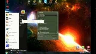 Source SDK - Engine 2006 Error.