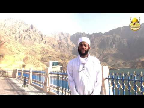 (٥) قطوف رمضانية: الإحسان والتقوى