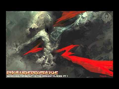 "Phutureprimitive - ""Enemy (feat Jillian Ann)"""
