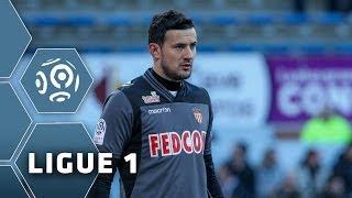 Danijel Subašić - Best Saves