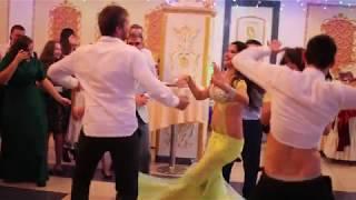 Танцующие пьяные Мужики на свадьбе // Ужас!! КАК НЕ НАДО ТАНЦЕВАТЬ