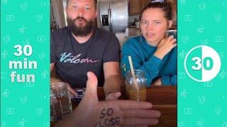 Best Jason Coffee Tik Tok Compilation 2020 | Jason Coffee Funniest Family Tik Toker