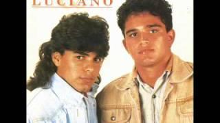 Baixar É O Amor-Zezé Di Camargo & Luciano