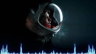 Horror Suspense Music - Finding Life