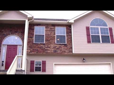 Clarksville, TN / Ft Campbell, KY Home Search | Off-Post Housing