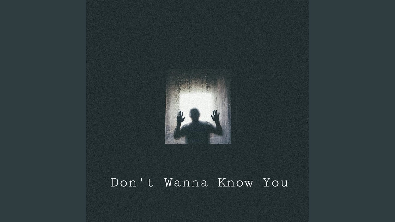 Download Don't Wanna Know You