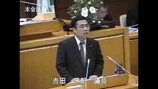 「選挙準備で忙しいから県議を辞職」は身勝手すぎる!さいたま市議会