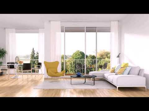 interior-design-uk-university-ranking
