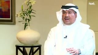 محمد عبده: المسرح الغنائي السعودي يسمح له أحيانا وساعات لأ