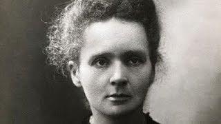 Мария Склодовская-Кюри / Maria Sklodowska-Curie. Гении и злодеи.