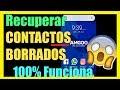 VECTORES 100% GRATIS ️ (MEGA PAQUETE) - YouTube