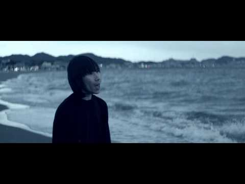 BAND A / the help me (MV)