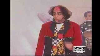 Shahram Kashani - Hasood | شهرام کاشانی - حسود