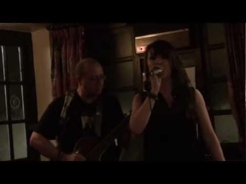Hana sings What's Up