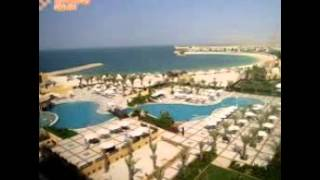 видео Туризм, Иран: отдых, море, отзывы