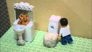 Lego Movie limitless-2
