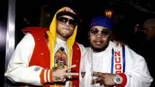 Twista feat  Chris Brown Make A Movie + Ringtone Download
