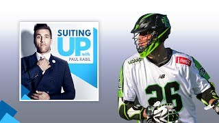 Drew Westervelt | Suiting Up Podcast EP10 thumbnail