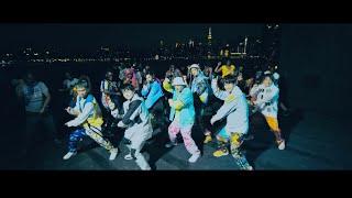 DA PUMP / P.A.R.T.Y. ~ユニバース・フェスティバル~ Long version thumbnail