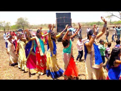Daru Pido Che desi !! Suraj Patel !!Adivasi Mix Song !! Adivasi Timli Dance Video
