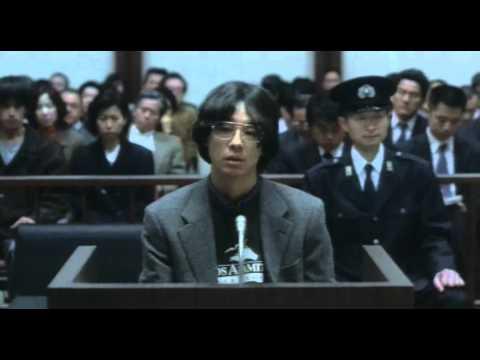 木村多江 ぐるりのこと CM スチル画像。CM動画を再生できます。
