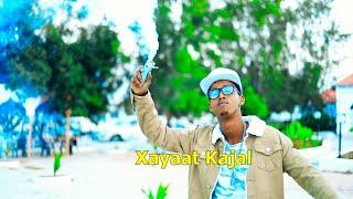 Sharma Boy - Xayaat Kajal ( Official video) 2021