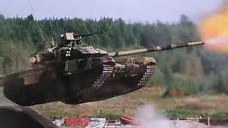 Armada Tanks- HEADSHOT-Bölüm2