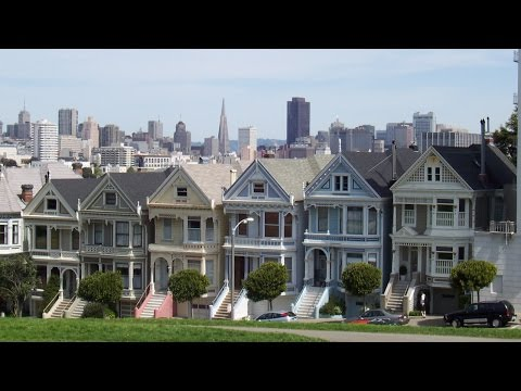 Top 10 Must Visit American Cities