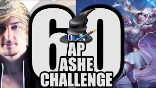 Siv HD   Best Moments #60   AP ASHE CHALLENGE