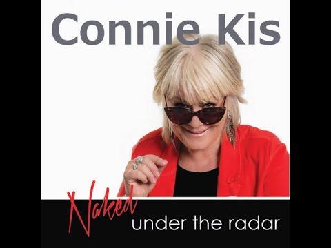 Mystery Us #60 - Aussie Singer Connie Kis Andersen Naked Under The Radar