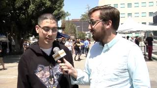 Trick2g on His Desire to Save NA LCS, Open the Gates, Picks CLG over TL