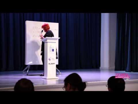 Елена Чиркова: «Лучше синица в руках, чем журавль в небе»